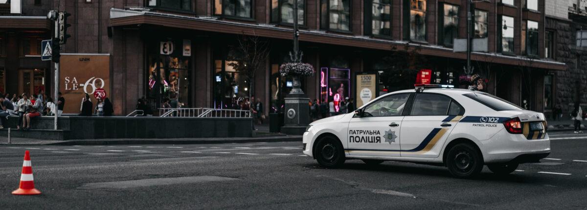 Новые штрафы для украинских водителей: чего ждать после окончания карантина