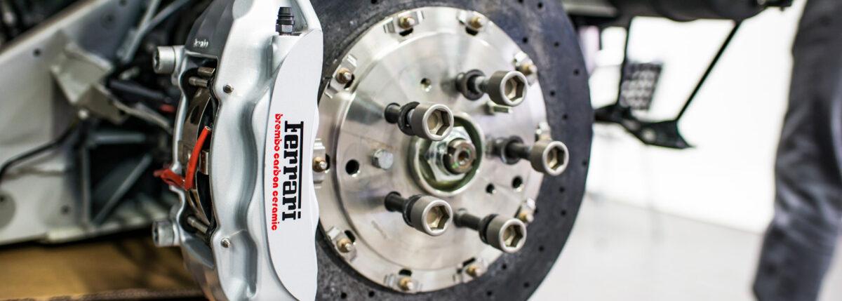 Выбираем тормозные колодки для автомобиля: какие лучше?