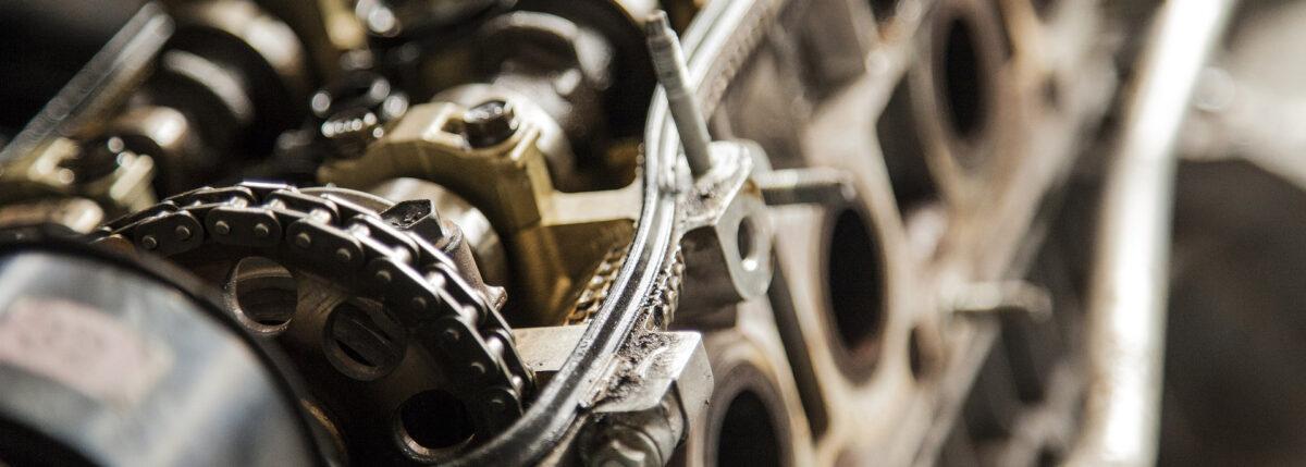 Чи потрібне промивання двигуна автомобіля?